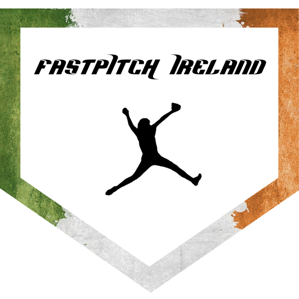 Fastpitch Ireland